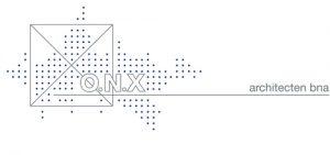 ONX Architecten